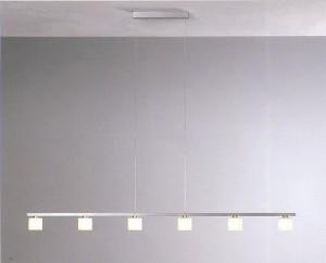10227.K12-55-500Pixel