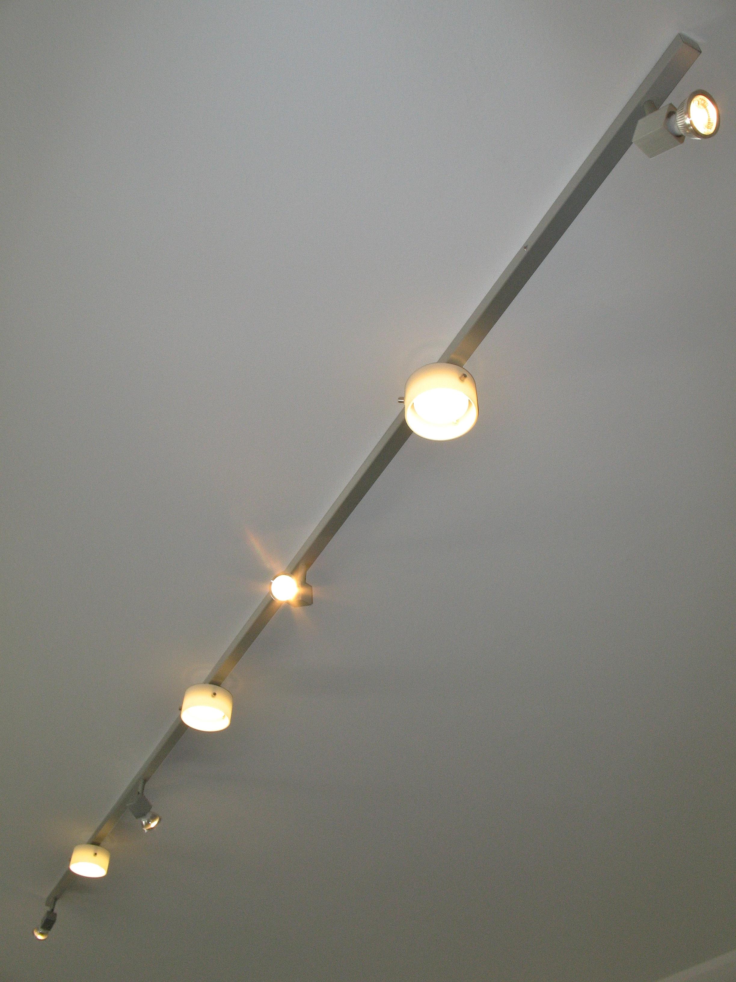254.A25-CLW Elegantes Die Besten Led Lampen Dekorationen