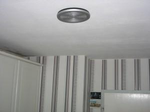 7111.DL-LED24WR01