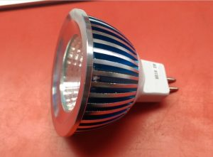 7211.LED05W12V