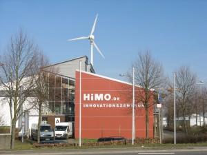 IMG_4280-Himo-01