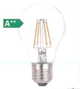 led-e27-5w620lm-k-ww-001