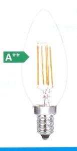 led-e14-2w220lm-k-ww-001