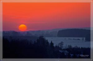 sunset-rohren-3