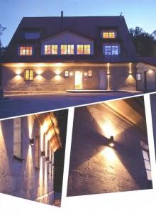 cropped-clw-innovaled-lichtgestalter-andreas-wenzel-licht-monschau-leuchten-bueros-praxen-wohnen-aachen-header.jpg